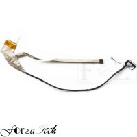 Cable Flexible DELL Inspiron 1464 N9D58 0N9D58 DD0UM3LC001 40 Pin
