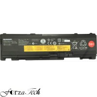Battery LENOVO ThinkPad T410S T400S Series 51J0497 42T4691 42T4833 59+