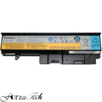 Battery LENOVO IdeaPad V350 U330S U330 L08S6D12 121000694 U330 20001