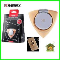 REMAX Twister Ring Holder Handphone ZH-02