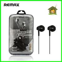 REMAX Bracelet Earphone RM-330