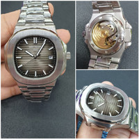 Patek Philippe Nautilus Autometic Limited Edition (B)