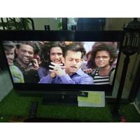 JASA PERBAIKAN TV LCD LED PLASMA PESENGGRAHAN - SERVIS TV BINTARO