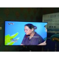 Servis TV LED LCD Plasma Bangka - Servis TV Kuningan Barat