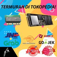 128GB ADAPTER MACBOOK AIR PRO RETINA 2013 2014 2015 NVME SSD SINTECH