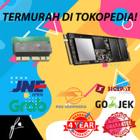 1TB SSD NGFF NVME SINTECH M2 FOR MACBOOK AIR PRO 2013 2014 2015