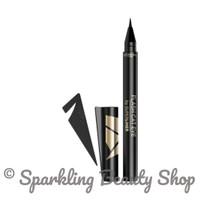L'Oreal Paris Flash Cat Eye Waterproof Eyeliner / Eye Liner - Black
