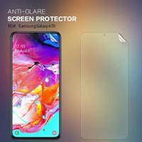 Jual Samsung A70 Harga Terbaru 2019 Tokopedia