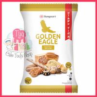 1Kg-GOLDEN EAGLE-Terigu Roti & Mie
