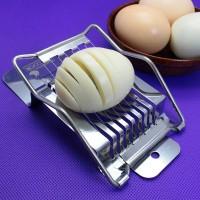 [HOT SALE]Peralatan Dapur: Alat Pemotong/Pengiris Telur