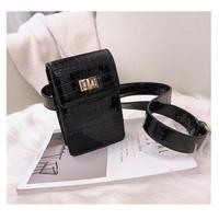 tas kecil sling bag impor 20231 selempang wanita murah pergi hangout