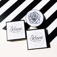 Kiera Time Returning Essence Cushion Foundation