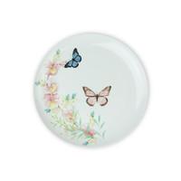 ZEN Piring Belleza Garden - diameter 27 cm