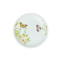 ZEN Piring Belleza Garden - diameter 22 cm