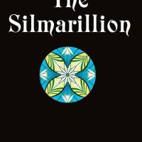 Best Novel Silmarillion (The Silmarillion) - JRR Tolkien Lord of the