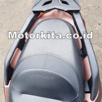 Dijual Bracket Box Yamaha Xmax 250 cc Murah