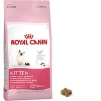 ROYAL CANIN FOR KITTEN 2kg