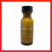 Terlaris Mehron Eyelash Adhesive - Lem Bulu Mata 15Ml Murah