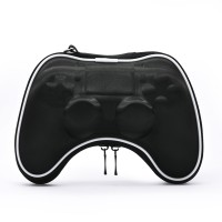 Protective Case Bag Box for Sony PS4 Playstation 4 Game