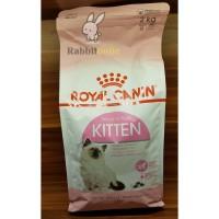 Royal Canin Kitten 36 2kg