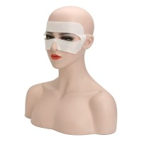 Top Best Universal Hygiene Eye pad Face Mask For HTC Vive For Sony