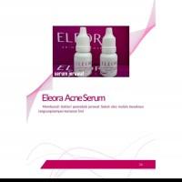 eleora Acne Serum
