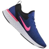 sepatu Nike Odyssey React, women training Original termurah