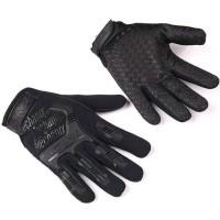 Sarung Tangan Full Finger Gloves Mechanix Mpact