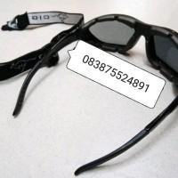 Kacamata Safety Cig Eucla