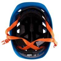 Helmet Simond