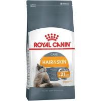 FREE ONGKIR Royal Canin Hair & Skin Care 2 Kg