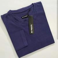 T Shirt Unisex Wanita & Pria