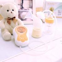 Hi Bebe Bistos BT-100 Electric Breast Pump / pompa asi elektrik