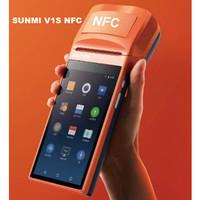 Jual Sunmi Printer - Harga Terbaru 2019 | Tokopedia
