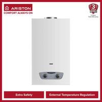 Water Heater Gas Ariston Fast R