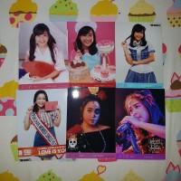 PP / Photopack JKT48 Angel Take All Only Jual Murah Banget