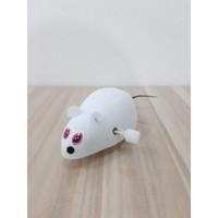 Mainan moving mouse