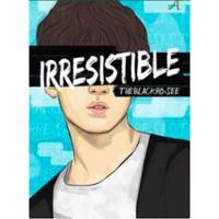 Buku Irresistible