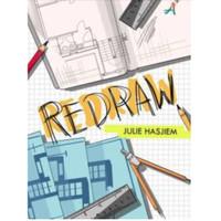 Buku Re Draw