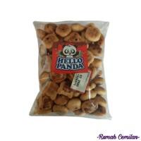 HELLO PANDA COKELAT kiloan / snack original7