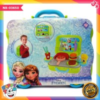 Frozen Food Set - NB-03650