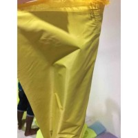 Kain Parasut Waterproof Taffeta WP Anti Air harga per 1 meter lebar ka