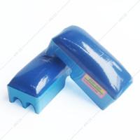 Penghapus Papan Tulis / White Board Eraser Gunindo WB-803