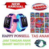 Jual Jual Smartwatch Anak Jam Handphone Anak Terbaru 2019 Harga