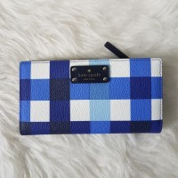 KS StacyGrooveStPrinted-PlaidBlue
