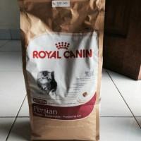 Royal Canin kitten persian 32 freshpack 2kg
