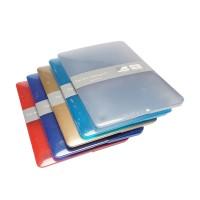 Hardcase Macbook Pro Retina 13 inch Murah