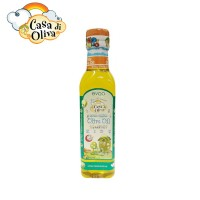 Casa Di Oliva Minyak Zaitun Extra Virgin Olive Oil for Kids 250 ml