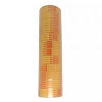 Harga isolasi kecil goldtape 1 2 inch x 10 | antitipu.com