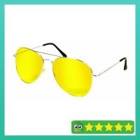 Dijual Kacamata Anti Silau - Night View Glasses Diskon